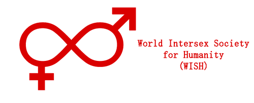 World intersex society for humanity (WISH)
